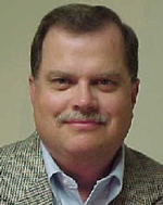 Dr. Robert Hinkle, Audiologist, Hearing Instrument Specialist, Harrisonburg Virginia