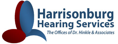 Harrisonburg Hearing Services Dr. Hinkle Associates Harrisonburg, VA 22901 Hearing Aids